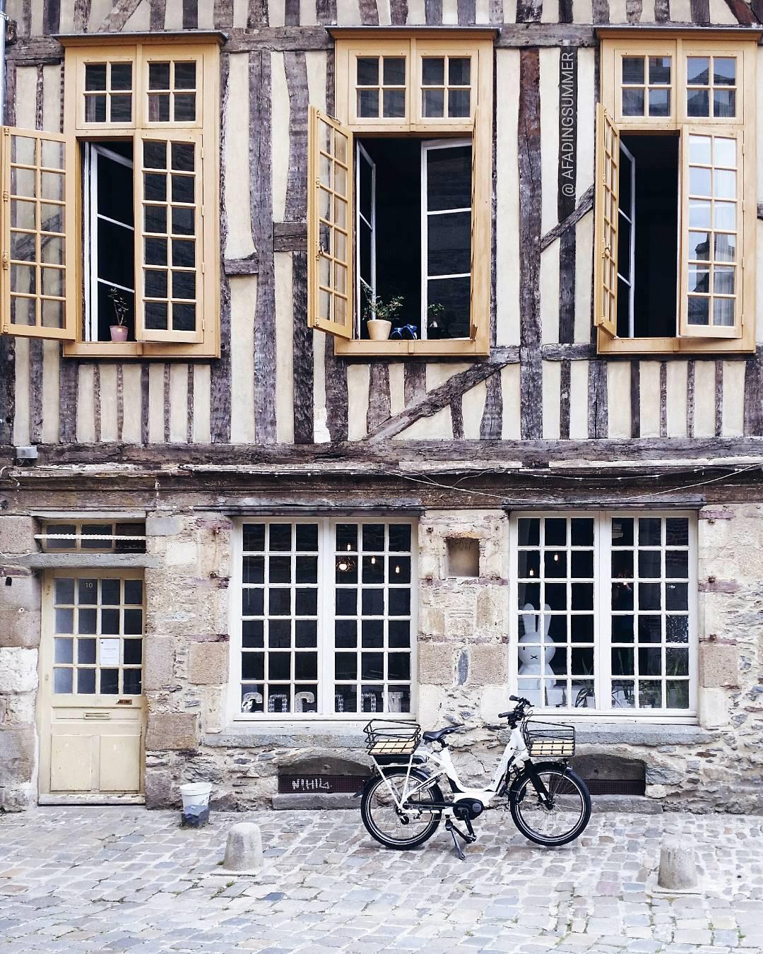 Photo Agence Cocoonr - Conciergerie Airbnb à Rennes