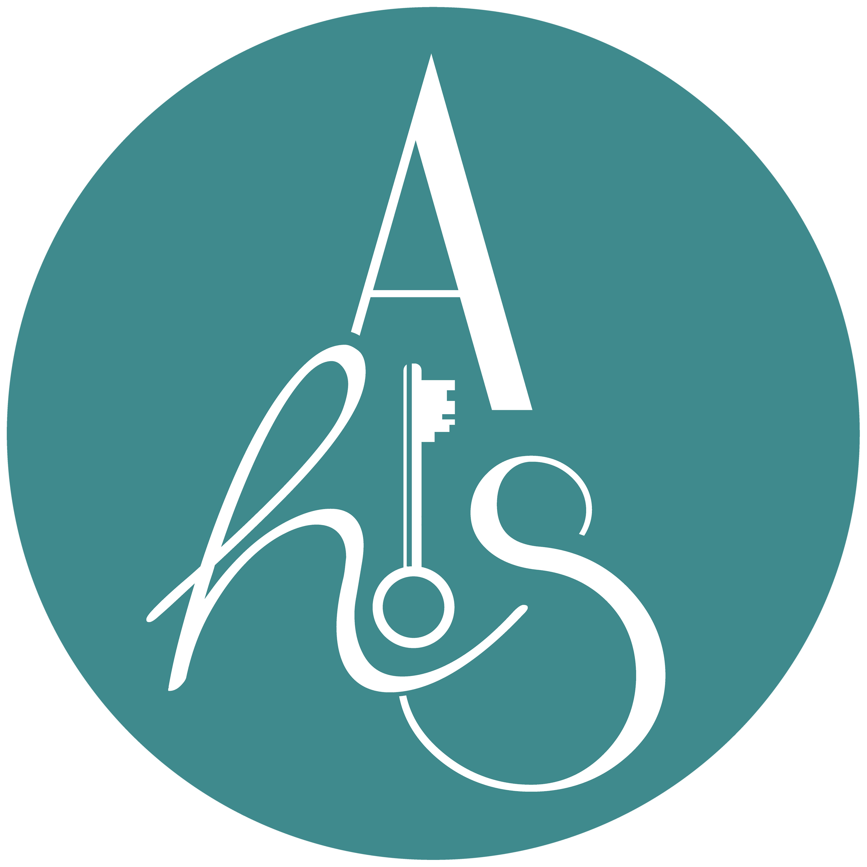 Logo de Annabelle Home Service