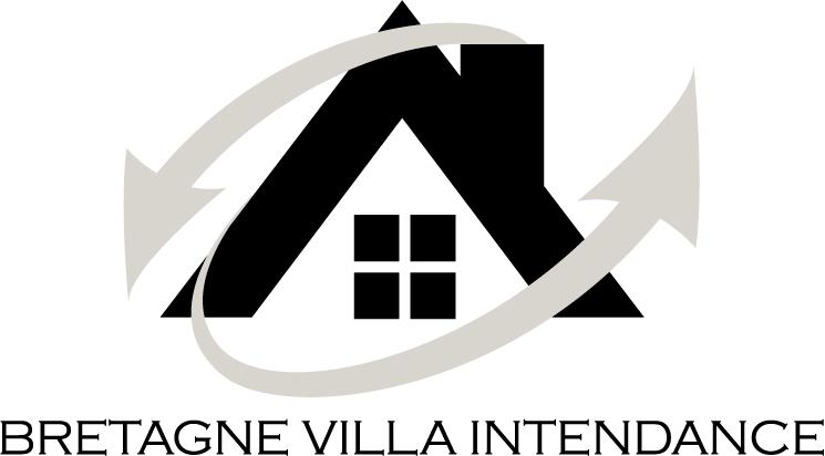 Logo de Bretagne Villa Intendance