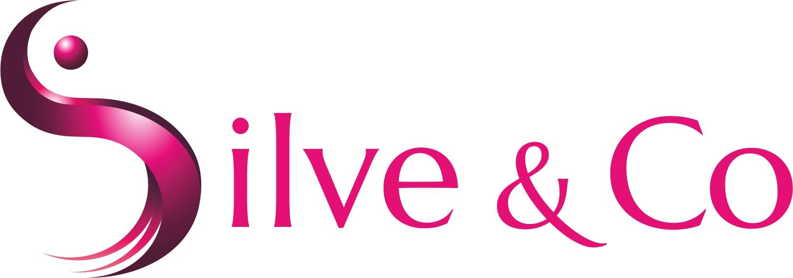 Logo de Silve&Co Conciergerie