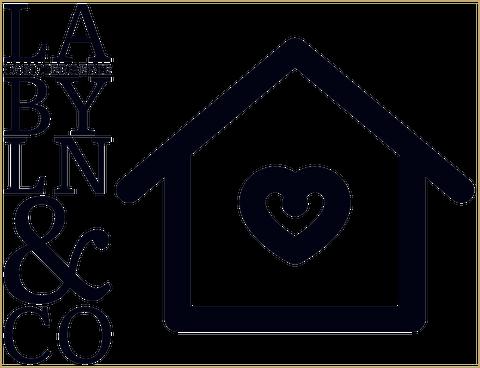 Logo de La Conciergerie By Ln & Co