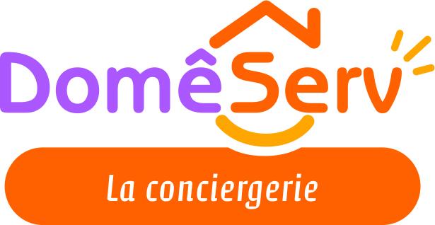 Logo de Domê&Co