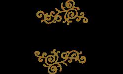 Logo de Habitat Conciergerie