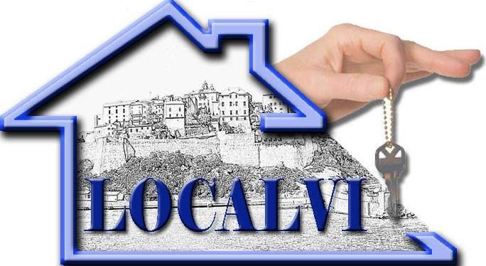 Logo de Localvi