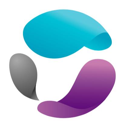 Logo de La conciergerie Nomade