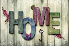 Logo de CLASS HOME