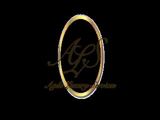 Logo de Agde Luxury Services