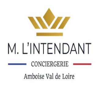 Logo de M.l'Intendant