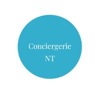 Logo de Conciergerie NT