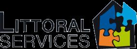Logo de LITTORAL SERVICES