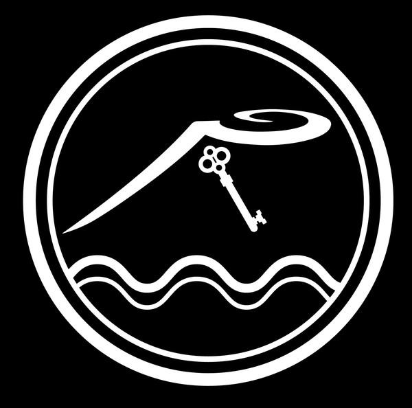 Logo de MA CONCIERGERIE EN AUVERGNE