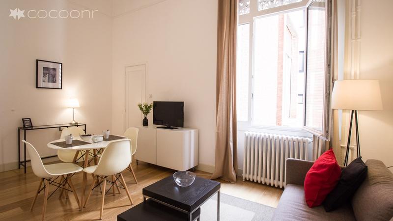 Photo de Matisse