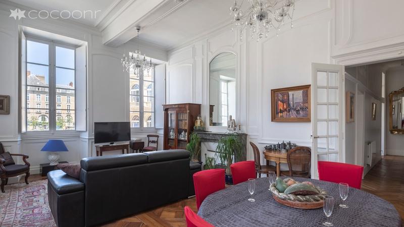 Photo de Les Suites de Philippe